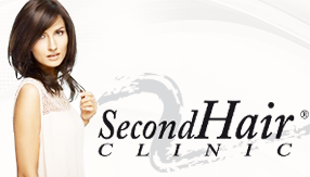 SecondHair Clinic