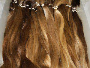 euro hair