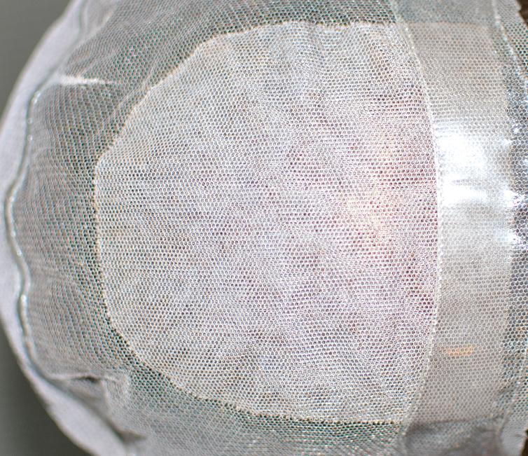 top silk 1