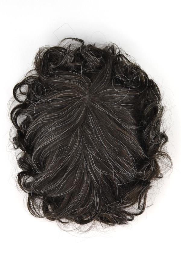 Zdjęcie Jerry BB10% - włos mieszany
