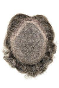 Zdjęcie Patrick D30% - włos indyjski