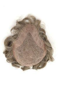 Zdjęcie Remi M56 - włos syntetyczny