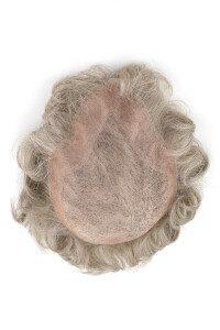 Zdjęcie Remi M60 - włos syntetyczny
