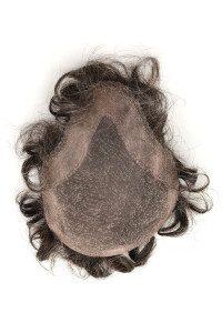 Zdjęcie Remi M46S - włos syntetyczny