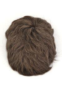 Zdjęcie Simon L1 - włos syntetyczny