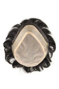 Zdjęcie Simon BB10% - włos syntetyczny