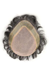Zdjęcie Simon BB30% - włos syntetyczny