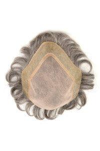 Zdjęcie Simon M40% - włos syntetyczny