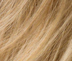 Zdjęcie Top Mono 26/22 - włos syntetyczny