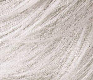 Zdjęcie Top Mono 56/60 - włos syntetyczny