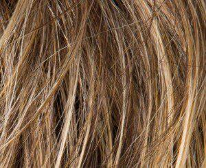 Zdjęcie Top Mono bernstein/mix - włos syntetyczny