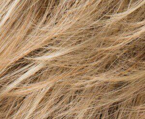 Zdjęcie Top Mono caramel/mix - włos syntetyczny