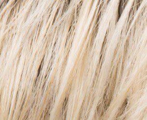 Zdjęcie Top Mono champagne/mix - włos syntetyczny