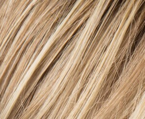 Zdjęcie Top Mono sand/mix - włos syntetyczny