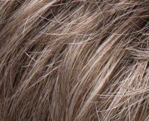 Zdjęcie Top Mono smoke/mix - włos syntetyczny