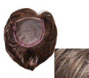 Zdjęcie Top Mono 48/38/36 - włos syntetyczny