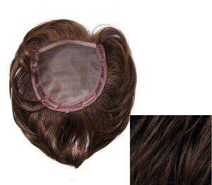 Zdjęcie Top Mono 6/4 - włos syntetyczny