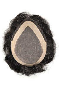Zdjęcie Enzo I BB10% - włos syntetyczny