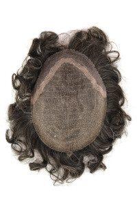 Zdjęcie Patrick D10% - włos indyjski