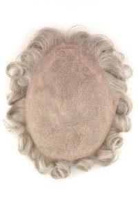 Zdjęcie Patrick D85% - włos indyjski