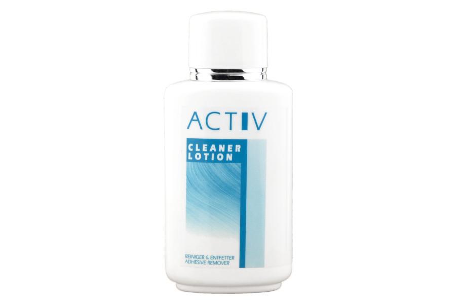 Zdjęcie Activ Cleaner Lotion