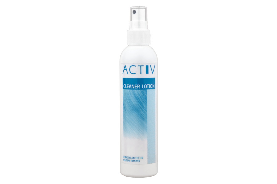 Zdjęcie Activ Cleaner Lotion Spray
