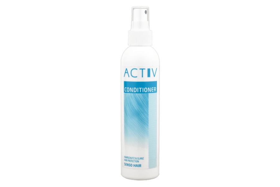 Zdjęcie Activ Conditioner Spray