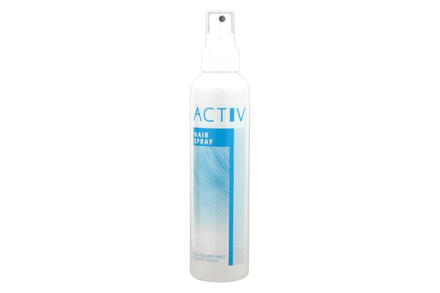 Zdjęcie Activ Hair Spray