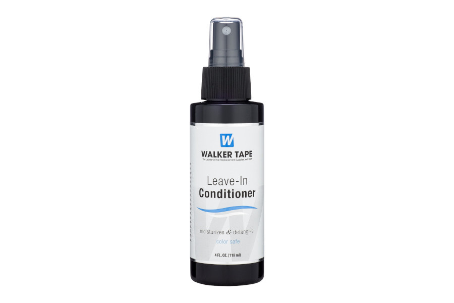 Zdjęcie Leave-In Conditioner