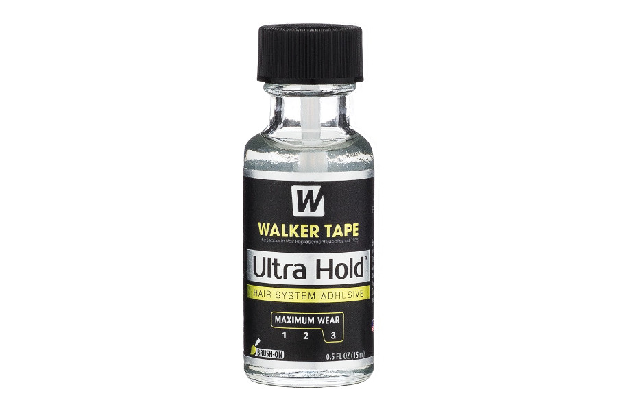 Zdjęcie Klej Ultra Hold