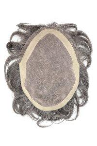 Zdjęcie Enzo II BB50% - włos syntetyczny